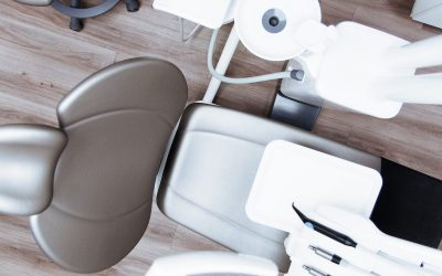 How Do I Get Ready for Dental Treatment?