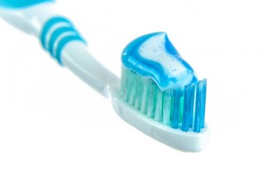 How to Brush Your Teeth in 6 Steps